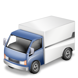 Delivery-Truck-Furniture.png