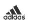 adidas_52.png