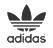 adidas-original.png