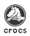 crocs-negro.png