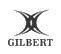 gilbert-blanco.png