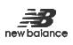 newbalance-80.png
