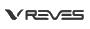 logo_reves_bottom.png