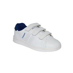 Zapatillas Adidas Response SR