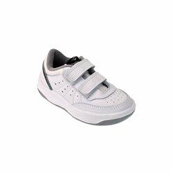 Zapatillas Adidas Run Falcon 2.0
