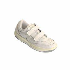 Zapatillas Adidas DM GALAXY 5