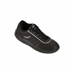 Zapatillas Adidas Grand Court 3T Puntera
