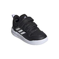 Botines Adidas Goletto 7 TF