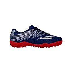 Pantalón DM Asics Jogger poly