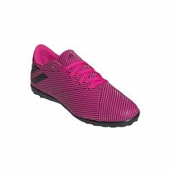 Calza Dm Adidas 3T essential lg