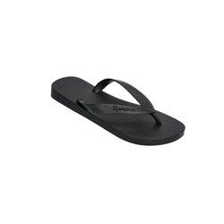 Buzo Adidas 3T Alg Essentials
