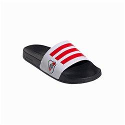 Zapatillas Adidas Grand Court Sl