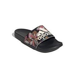 Zapatillas Adidas Base Advantage