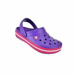 Zapatillas Converse Breakpoint Cuero