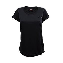 Remera Adidas Runn Tee Aeroready