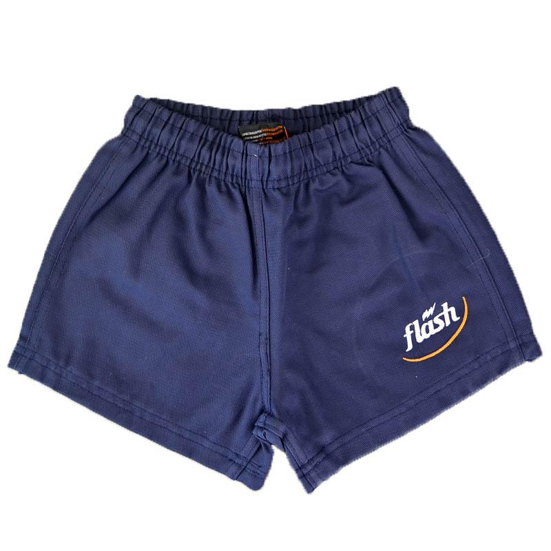 buy online d5ec6 9eeec Botines Adidas Nemeziz Tango 18.3 TF