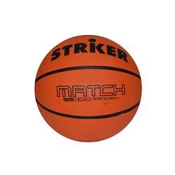 Guantes Gym DRB Simple Lift
