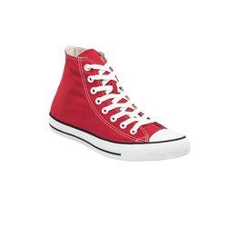 Short Adidas Maraton 10