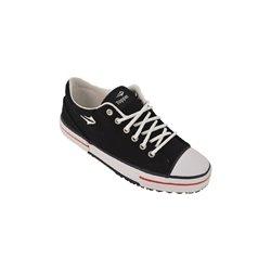 Calza Nike Algodon Chupin Leg-See