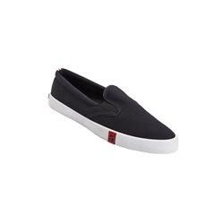 Top Nike Dri Fit Clasico