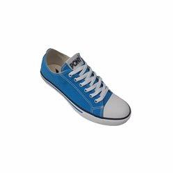 Botines Adidas Predator 20.4 FG