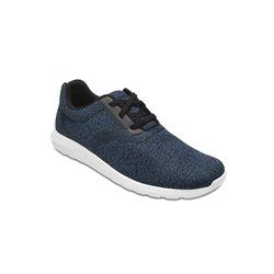 Botines Nike Mercurial 5 CR7 FG Niños