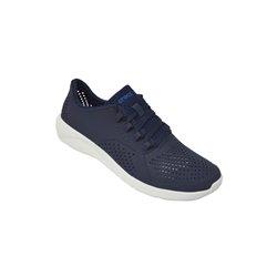 Botines Adidas Jr TF Nemeziz 19.4 Niños