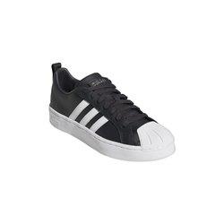 Buzo Adidas DM DESIGNED POLY