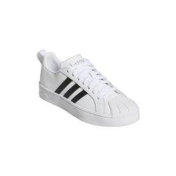 Calza Adidas Aeroready Designed 2