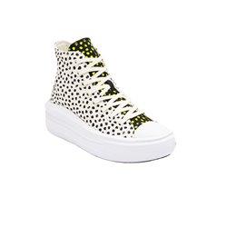 Calza Adidas Activated tech