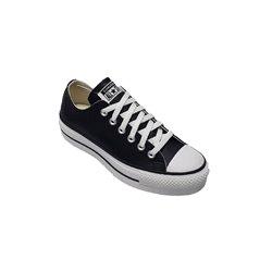 Zapatillas Topper X Forcer Velcro Niños
