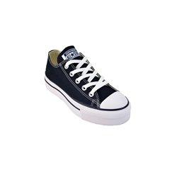 Chinela Adidas Adilette Confort Dama