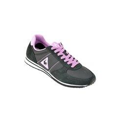 Zapatillas Adidas Nova Run