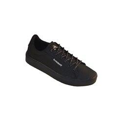 Zapatillas Adidas Solar Ride