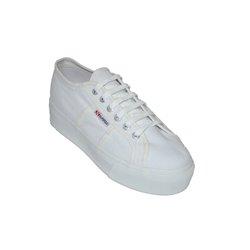 Zapatillas Adidas Adv Niños