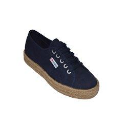 Zapatillas Adidas Tensaurus Sport Niños