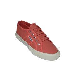 Zapatillas Asics Nimbus 21