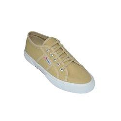 Zapatillas Adidas Infantil Alta Sport Niños