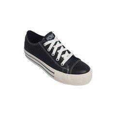 Zapatillas Adidas Court 2.0 Infantil Niños