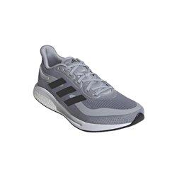 Botines Adidas Messi Tango 18.3 TF