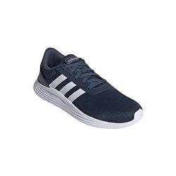 Zapatillas Topper Profes Velcro Niños