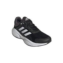 Buzo Adidas Dm Alg Essentials Lisa Cp