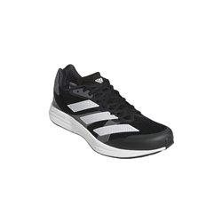 Calza Adidas Running Corta Tight