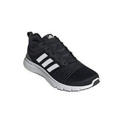 Zapatillas Adidas Cf Advantage Cl