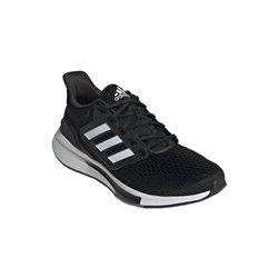 Pantalón Dm Adidas esential 3t