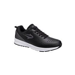 Campera Adidas Essential Capucha 3T