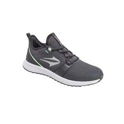 Zapatillas Adidas Grand Court Flores