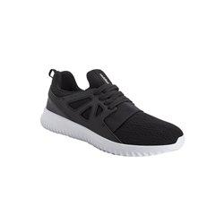 Zapatillas Adidas BASELINE CON ABROJO Niños