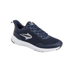 Camiseta Adidas River Oficial 18/19 Niños