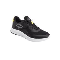 Botines Adidas Messi Tango 18.3 JR Niños